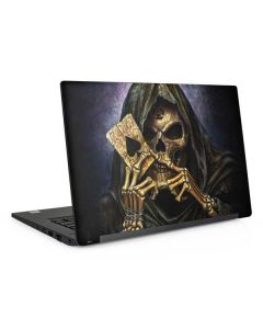 Alchemy - Reapers Ace Dell Latitude Skin