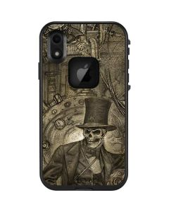 Alchemy E.E.R. Steam System LifeProof Fre iPhone Skin
