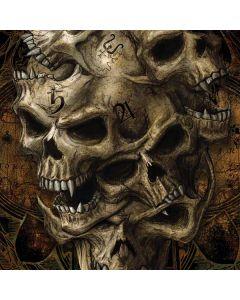 Alchemy - Gestaltkopf One X Skin