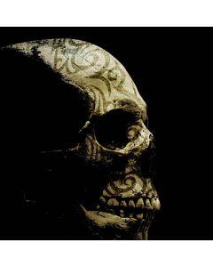 Alchemy Golgotha Dell Latitude Skin