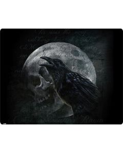 Alchemy - Ravens Curse Apple TV Skin