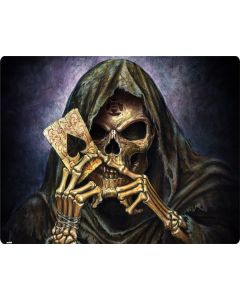 Alchemy - Reapers Ace Generic Laptop Skin
