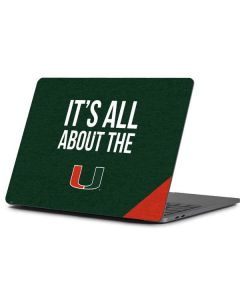 All About the U Apple MacBook Pro 13-inch Skin