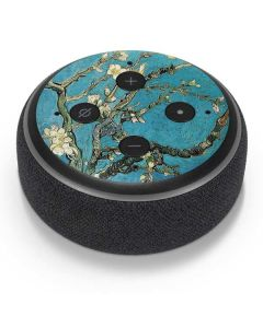 Almond Branches in Bloom Amazon Echo Dot Skin