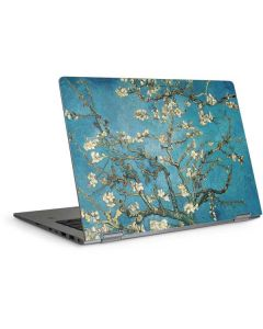 Almond Branches in Bloom HP Elitebook Skin