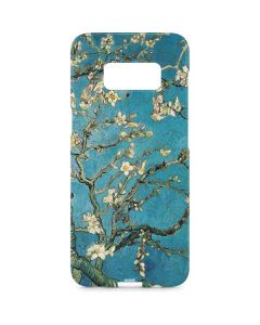 Almond Branches in Bloom Galaxy S8 Plus Lite Case