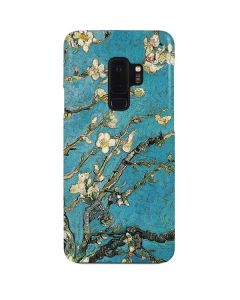 Almond Branches in Bloom Galaxy S9 Plus Lite Case