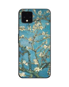 Almond Branches in Bloom Google Pixel 4 Skin
