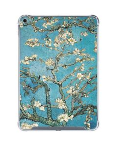 Almond Branches in Bloom iPad 10.2in (2019-20) Clear Case