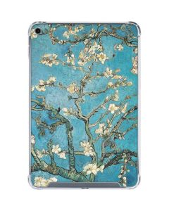 Almond Branches in Bloom iPad Mini 5 (2019) Clear Case