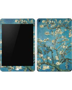 Almond Branches in Bloom Apple iPad Mini Skin
