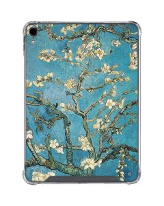 Almond Branches in Bloom iPad Pro 11in (2018-19) Clear Case