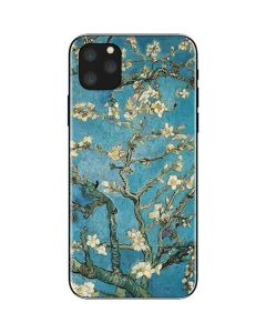 Almond Branches in Bloom iPhone 11 Pro Max Skin
