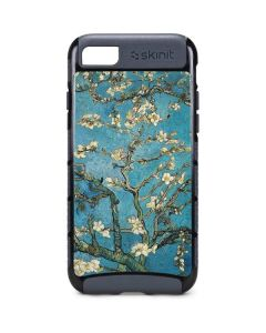Almond Branches in Bloom iPhone 7 Cargo Case