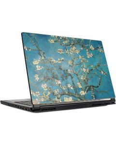 Almond Branches in Bloom MSI GS65 Stealth Laptop Skin