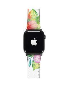 Aloha Apple Watch Band 42-44mm