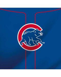 Chicago Cubs Alternate/Away Jersey Generic Laptop Skin