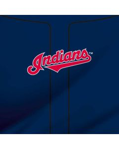 Cleveland Indians Alternate Road Jersey Xbox One Controller Skin