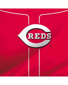 Cincinnati Reds Alternate/Away Jersey PS4 Slim Bundle Skin
