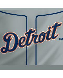 Detroit Tigers Alternate/Away Jersey Apple TV Skin