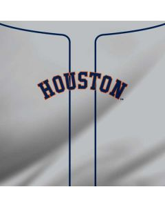 Houston Astros Alternate Jersey Generic Laptop Skin