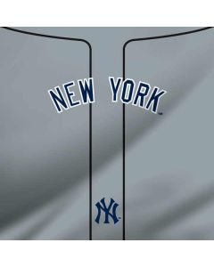 New York Yankees Alternate/Away Jersey Xbox One Controller Skin