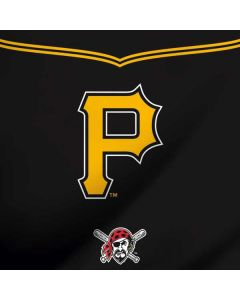 Pittsburgh Pirates Alternate/Away Jersey Gear VR with Controller (2017) Skin