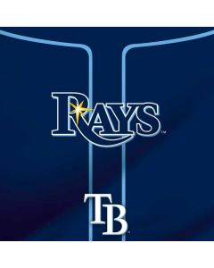 Tampa Bay Rays Alternate/Away Jersey Surface RT Skin