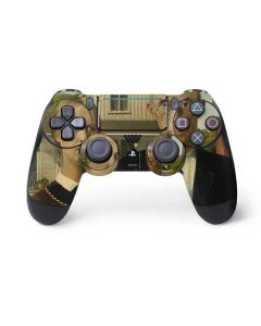 American Gothic PS4 Pro/Slim Controller Skin