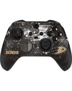 Anaheim Ducks Frozen Xbox Elite Wireless Controller Series 2 Skin