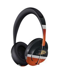 Anaheim Ducks Jersey Bose Noise Cancelling Headphones 700 Skin