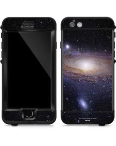 Andromeda Galaxy LifeProof Nuud iPhone Skin