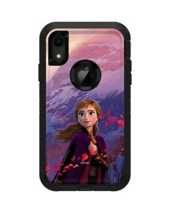 Anna Otterbox Defender iPhone Skin