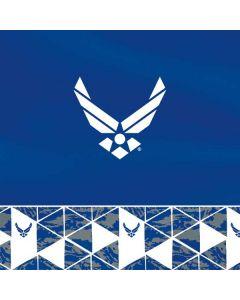 Air Force Symbol Aspire R11 11.6in Skin
