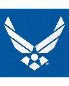 U.S. Air Force Logo Blue Aspire R11 11.6in Skin