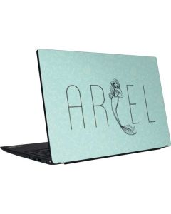 Ariel Daydreamer Dell Vostro Skin