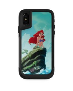 Ariel Part of Your World  Skin