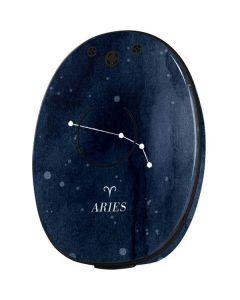 Aries Constellation MED-EL Rondo 2 Skin