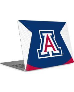 Arizona Wildcats Logo Apple MacBook Air Skin
