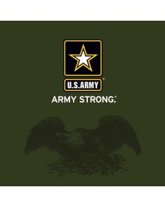 Army Strong - Eagle Crest Aspire R11 11.6in Skin