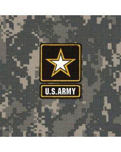US Army Logo on Digital Camo Aspire R11 11.6in Skin