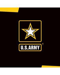 US Army Aspire R11 11.6in Skin