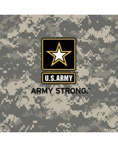 US Army Digital Camo Aspire R11 11.6in Skin