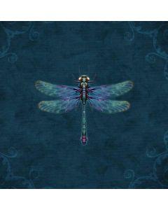 Mystical Dragonfly Lenovo T420 Skin