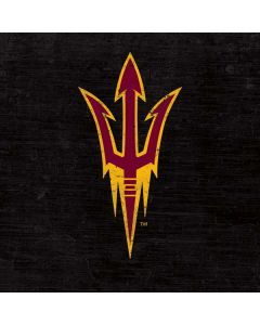 ASU Arizona Pitchfork Xbox One Controller Skin