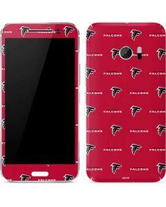 Atlanta Falcons Blitz Series 10 Skin