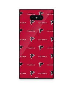 Atlanta Falcons Blitz Series Razer Phone 2 Skin
