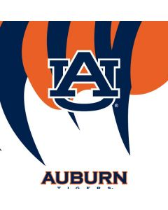 Auburn Tigers Dell Latitude Skin