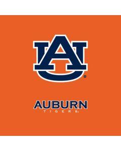 Auburn Tigers Orange Beats by Dre - Solo Skin