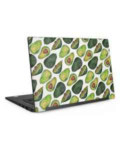 Avocados Dell Latitude Skin